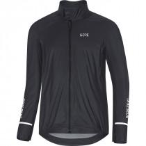 Gore® C5 Gore-Tex® Shakedry™ 1985 Insulated Jacket Black