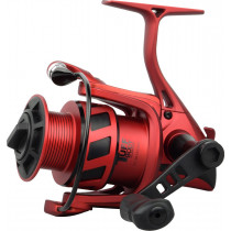 Spro Red Arc - The Legend Red