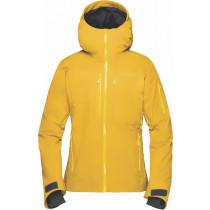 Norrøna Lofoten Gore-Tex Insulated Jacket (W) Eldorado