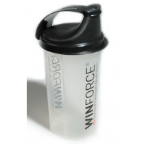 Winforce Shaker til Power Pro