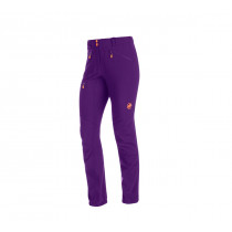 Mammut Eisfeld Advanced So Pants W Dawn