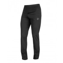 Mammut Rainspeed Hs Pants Black