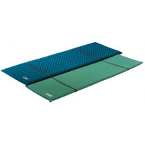 Therm-a-Rest Universal Couple Kit
