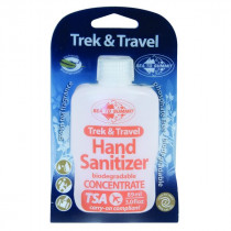 Sea to Summit Liquid Hand Sanitizer 89Ml (12)