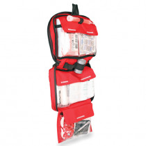Lifesystems Mountain First Aid Kit 52deler