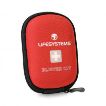 Lifesystems Blister First Aid Kit 9 deler