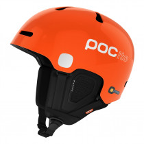 POC POCito Fornix Orange