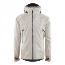 Klättermusen Einride Jacket Men's Dark Moon