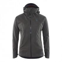 Klättermusen Einride Jacket Women's Charcoal
