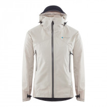 Klättermusen Einride Jacket Women's Dark Moon