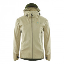 Klättermusen Einride Jacket Women's Sage Green