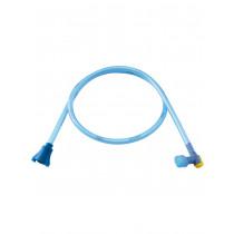CamelBak Flaske Hands-Free adapter