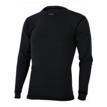 Brynje Classic Shirt Black