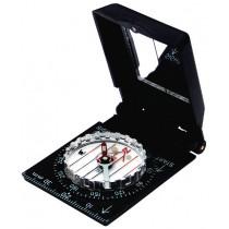 Silva Ranger SL speilkompass