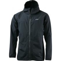 Lundhags Gliis Jacket Black