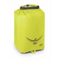 Osprey DrySack 30 Electric Lime