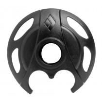 Black Diamond Alpine ZPole Baskets