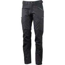 Lundhags Makke Women's Pant Granite/Charcoal