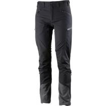 Lundhags Makke Ws Pant Short Black