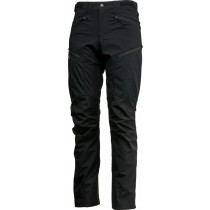 Lundhags Makke Women's Pant Long Black