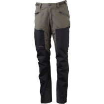 Lundhags Antjah II Women's Pant Forest Green/Black