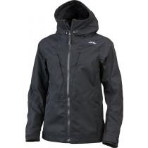 Lundhags Habe Ws Jacket Black