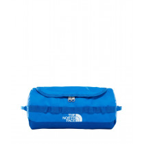 The North Face Bc Travel Canister L Trukish Sea