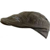 Lundhags Shepard Cap Forest Green