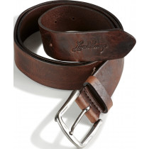 Lundhags Venture Belt 40mm Brown