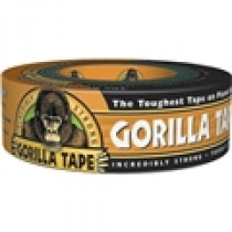 Gorilla Proff Tape 11m