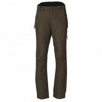 Ainsley Tweed Bukser – Laksen Sporting AS
