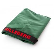 Hilleberg Teltpose 58X20cm Grønn