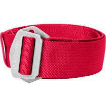 Norrøna /29 Web Belt Jester Red
