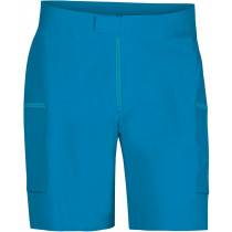 Norrøna /29 Lightweight Flex1 Shorts(M) Torrent Blue
