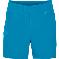 Norrøna /29 Lightweight Flex1 Shorts Women's Torrent Blue