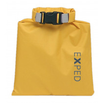 Exped Crush-Drybag 0,35L 2XS