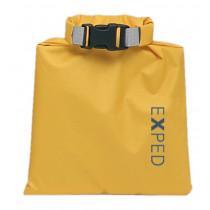 Exped Crush-Drybag 2XS