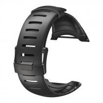 Suunto Core Standard Strap Black