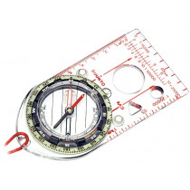 Suunto M-3/360/D/L/CM/NH Compass