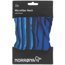 Norrøna /29 Warm1 Microfiber Neck New Ink