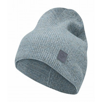 Norrøna /29 Thin Marl Knit Beanie Snowdrop