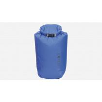 Exped Fold Drybag BS L vanntett pakkpose 13L