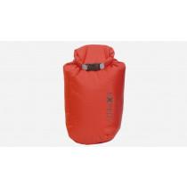 Exped Fold Drybag BS M vanntett pakkpose 8L