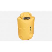 Exped Fold Drybag BS S vanntett pakkpose 5L