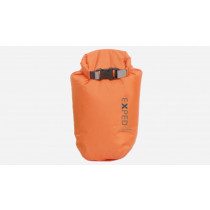 Exped Fold Drybag BS XS vanntett pakkpose 3L