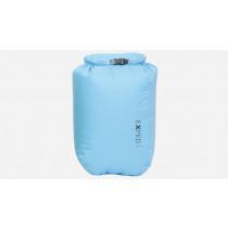 Exped Fold Drybag BS XXL 40L vanntett pakkpose