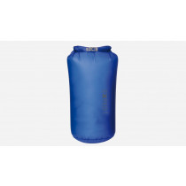 Exped Fold Drybag UL L vanntett pakkpose 13L