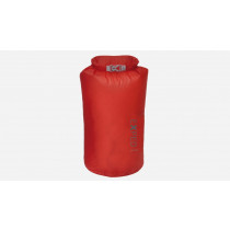 Exped Fold Drybag UL M vanntett pakkpose 8L