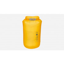 Exped Fold Drybag UL S 5L vanntett pakkpose 5L