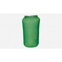 Exped Fold Drybag UL XL 22L vanntett pakkpose